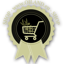 shop online at www.oiland.eu